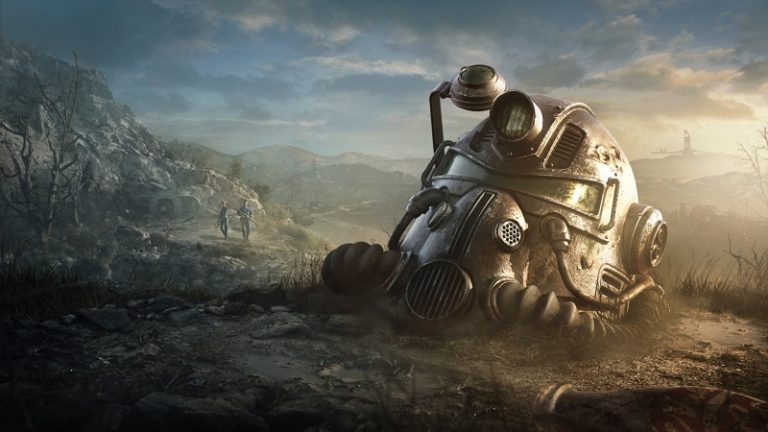 fallout-76-lands-bethesda-in-hot-water-with-us-law-firm