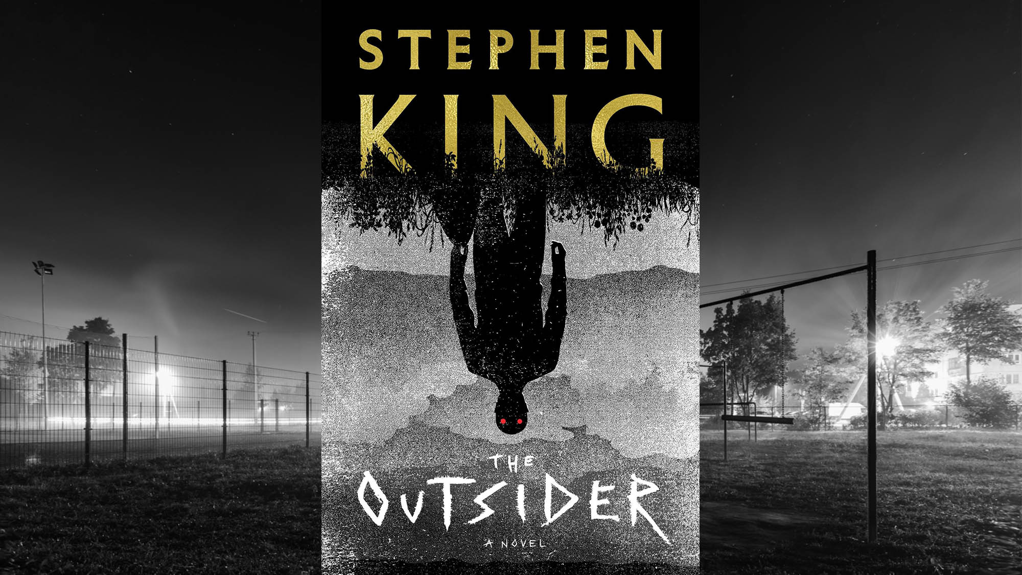 stephen-king-the-outsider