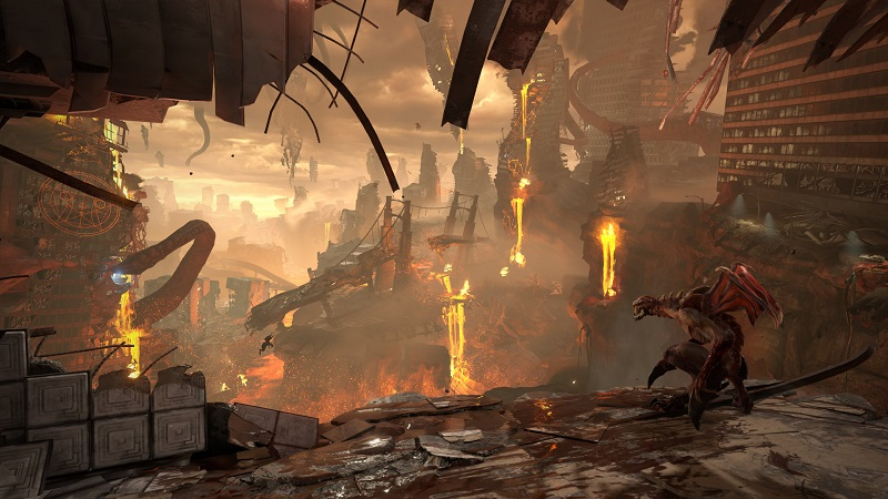 new-and-upcoming-post-apocalyptic-games-in-2019-and-beyond