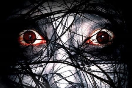 Horror Movies Too Scary to Watch Part 2