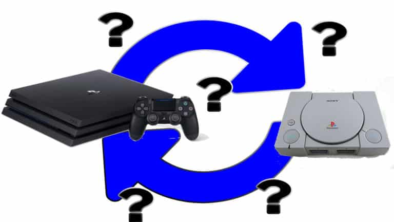 backwards-compatibility-ps5