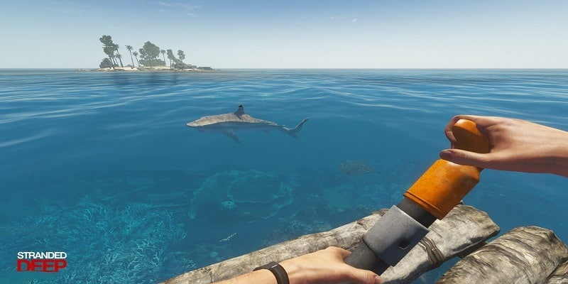 stranded-deep-console-edition-coming-soon