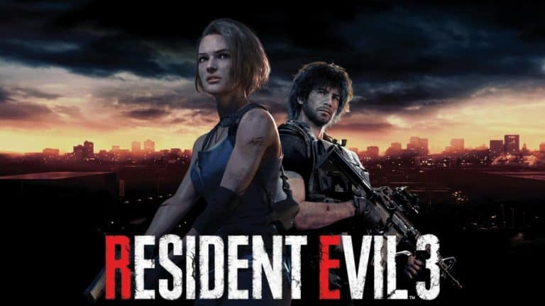 everything-you-need-to-know-about-resident-evil-3-remake