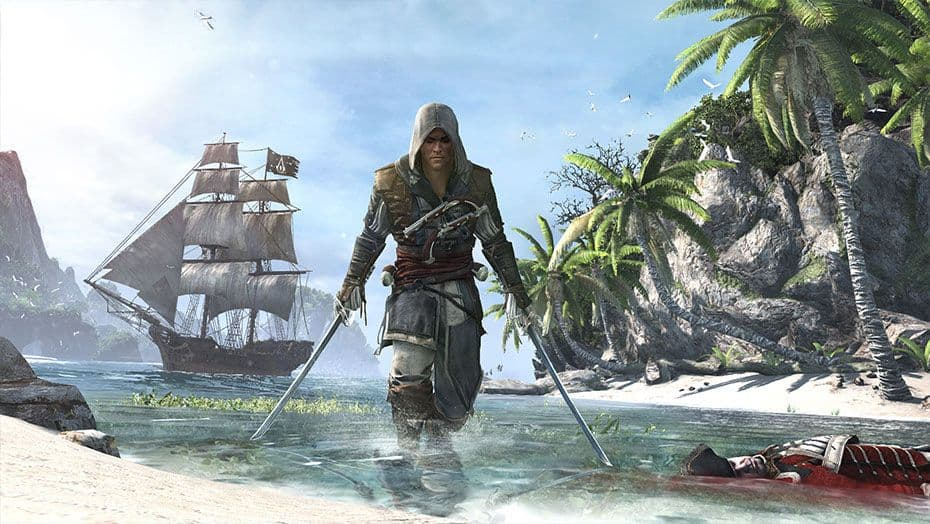 assassins-creed-games-ranked2