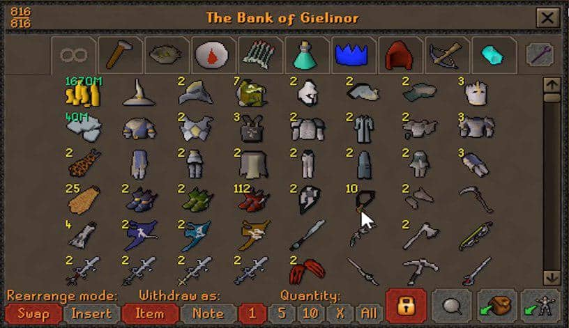 osrs-guide-economy