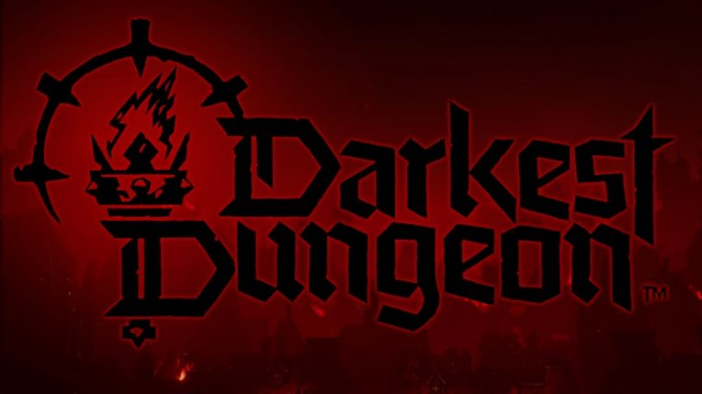 darkest-dungeoon-2-early-access-2021