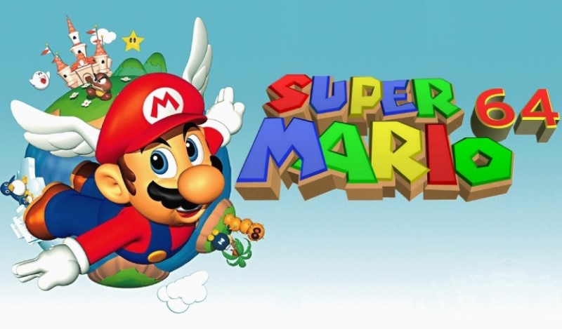 super-mario-64-from-the-eyes-of-a-newcomer