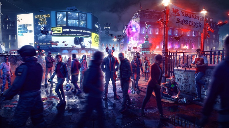 disappointing-games-of-2020-watch-dogs-legion