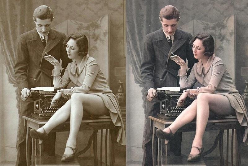 ow-to-colorize-old-black-and-white-pictures