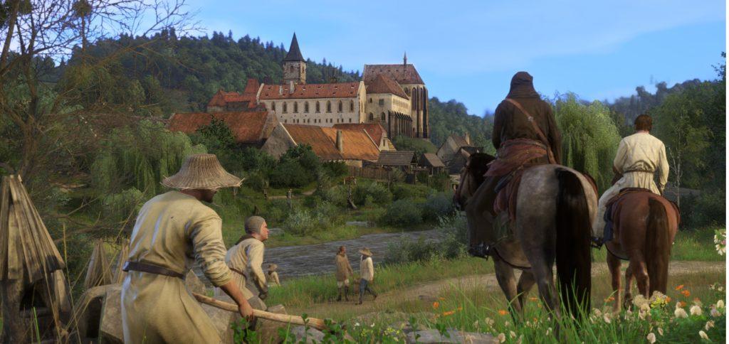 historically-accurate-video-games-kingdom-come-deliverance