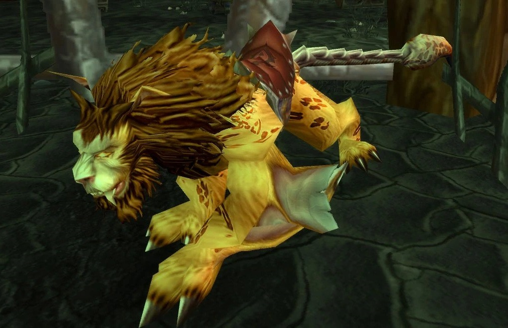 all-wow-burning-crusade-classic-mounts-ranked