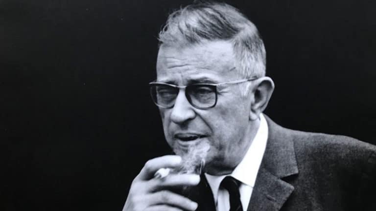sartre-nausea-no-more-adventures