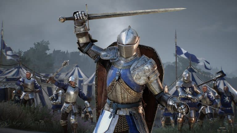 new-and-upcoming-medieval-games-2021-and-beyond