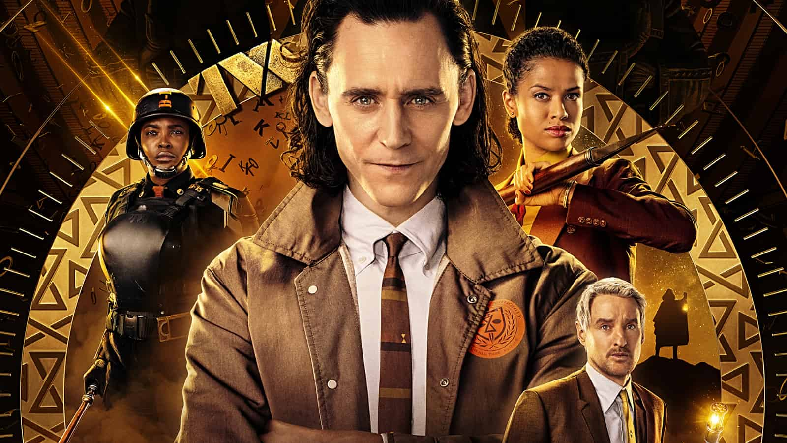 loki-a-good-show-bogged-down-by-the-mcu