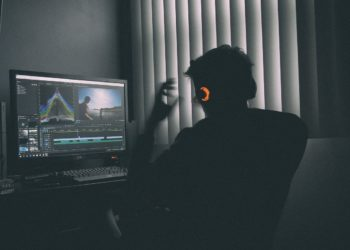 Top 5 Trending Video Editing Tools For Gaming In 2021