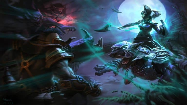 Dota 2 Tournaments: How To Win Prizes For Getting Better